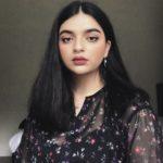 Suna Afshan